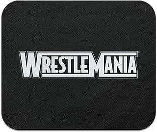 WWE Shawn Michaels HBK Low Profile Thin Mouse Pad Mousepad