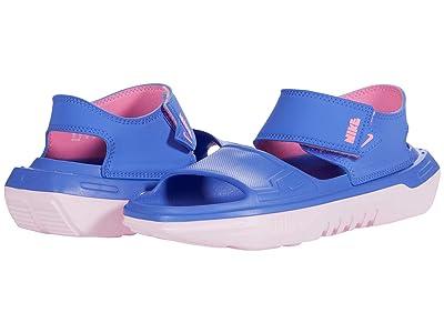 Nike Kids Playscape (Big Kid) Girls Shoes