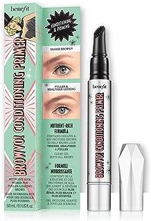 Benefit Browvo Conditioning Eyebrow Primer