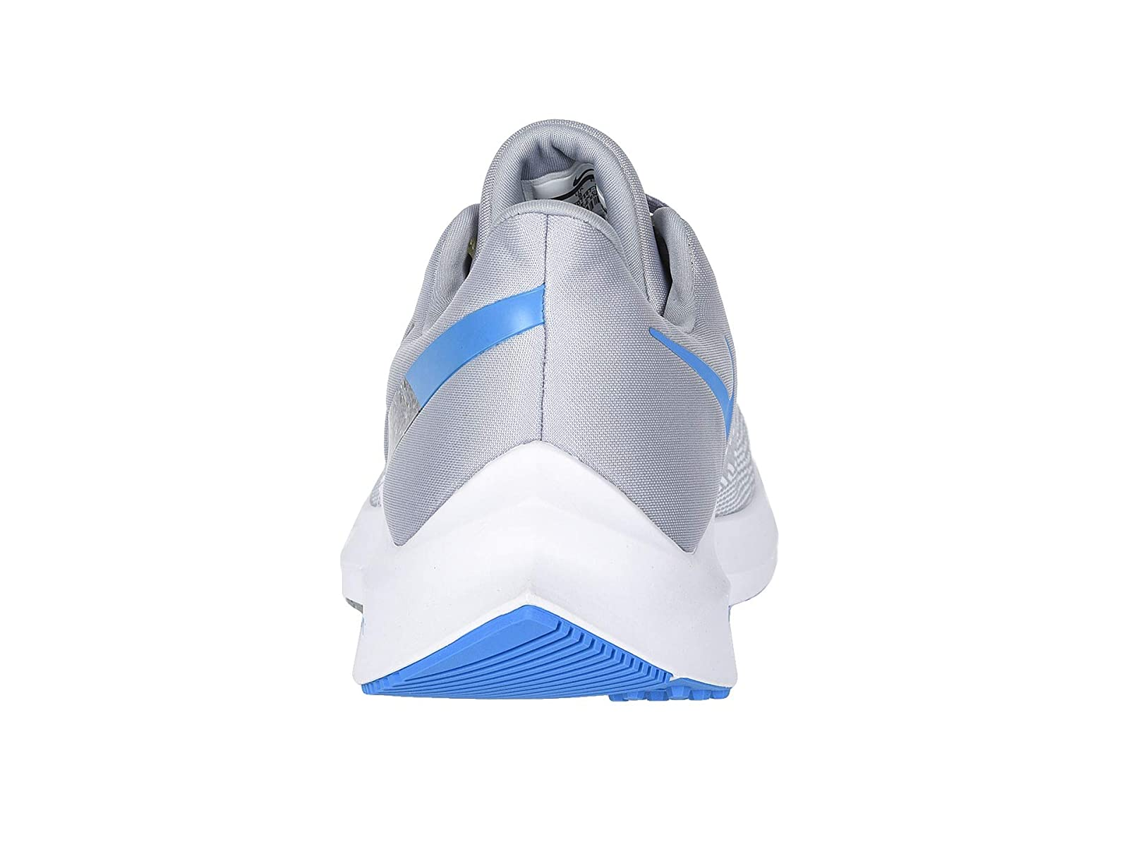 Man-039-s-Sneakers-amp-Athletic-Shoes-Nike-Air-Zoom-Winflo-6 thumbnail 27