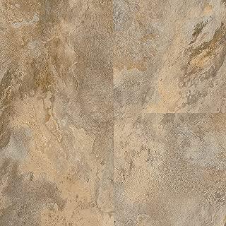 Best beige slate tile Reviews
