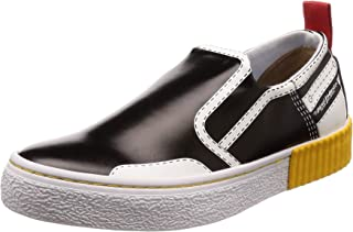 Diesel Men's Imaginee S Maginee Slipper Sneaker