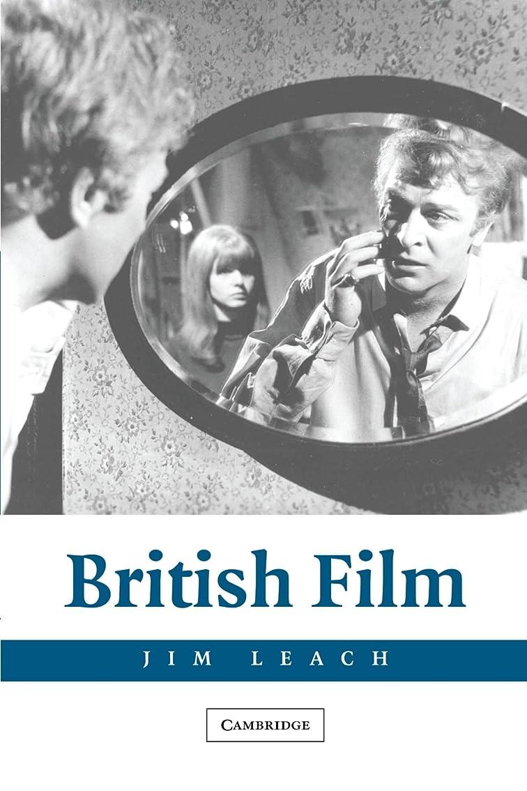 ファン穴欲求不満British Film (National Film Traditions)