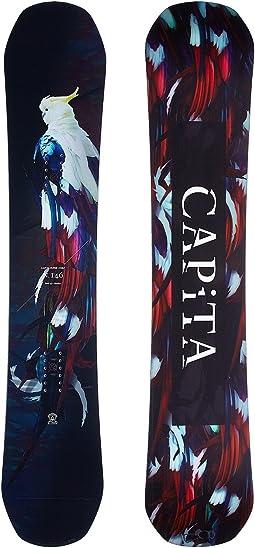 Capita - Birds of a Feather 146