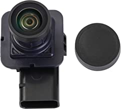$89 » Sponsored Ad - CARHM Park Assist Camera Backup Camera Compatible with Ford Edge 2011 2012 OE Part BT4Z-19G490-B