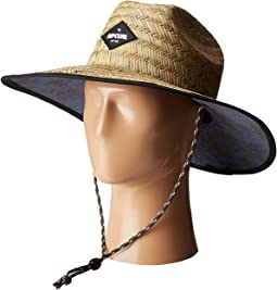 Rip Curl - Palm Time Straw Hat