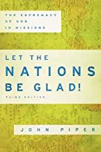 Best john piper missions book Reviews