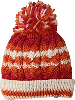 Kaleidoscope Hat (Little Kids/Big Kids)