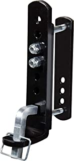 Best equalizer e2 hitch parts Reviews
