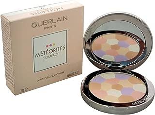 guerlain meteorites compact medium