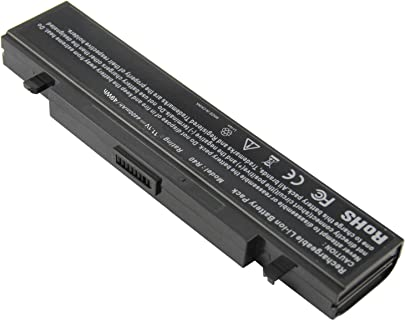 RayWEE Laptop-Batterie f r NP-P60 NP-R40 NP-R40 Plus NP-R45 NP-R65 NP-R70 NP-X60 M60 Q210 Q310 P50 P60 P560 R40 R45 R460 R560 R60 R610 R65 X360 X460 X60 X65 Series AA-PB2NC3B AA-PB2NC6B AA-PB6NC6B