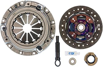 EXEDY KMZ04 OEM Replacement Clutch Kit