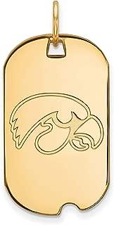 Best iowa hawkeyes mascot logo Reviews