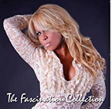 The Fascination Collection