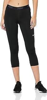 Nike Women's Victory 3/4 Length