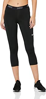 Nike Women's Victory Training Capris