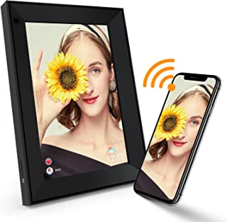 Digital Picture Frame - Funcare 9