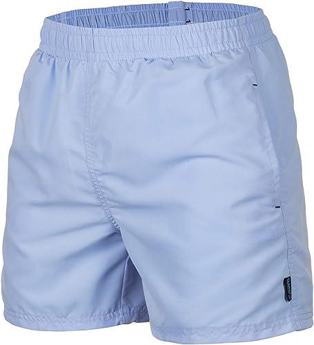 Zagano Adam Lipski Zagano Shorts de Bain/Maillots de Bain/Shorts de Plage/Short Bermuda/Shorts de Loisirs