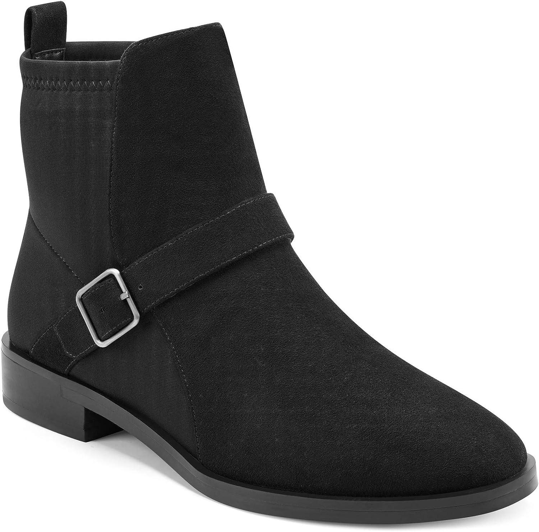 Aerosoles Women's Beata Boot New color Fashion High quality new