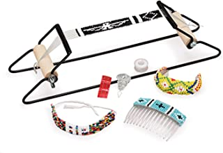 Creativity Street Bead Loom