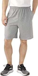 Men's Jersey Short