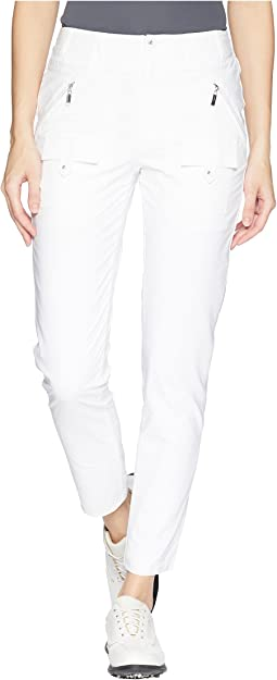 Airwear Lightweight Ankle Pants