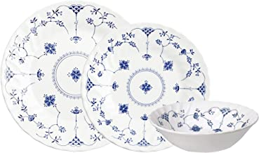 Churchill/Queen's Finlandia 12 Piece Dinner Set