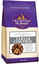 mother hubbard dog biscuits recall