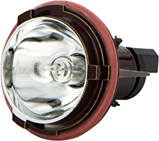 HELLA 159419001 Replacement Parking Light Bulb Socket (BMW), 1 Pack