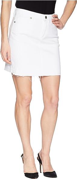 Paige Elaina Skirt