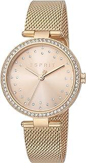 ساعة روسيل للنساء من اسبريت ES1L199M0065