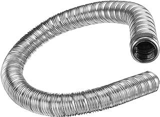 Kshzmoto Condotto di so dellaria TY Raccordo inclinato Tipo di piegatura Raccordo di scarico per tubo a gomito Connettore di scarico per Webasto Eberspaecher Riscaldatore di parcheggio diesel