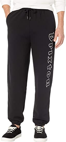 Proxy Sweatpants