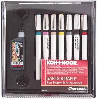 Best koh-i-noor pens Reviews