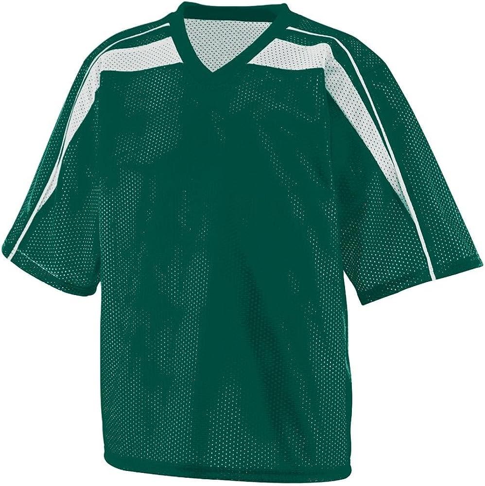 Augusta Sportswear Mens 9720-c