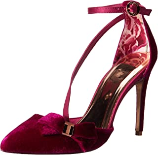 Women's Juleta Pump