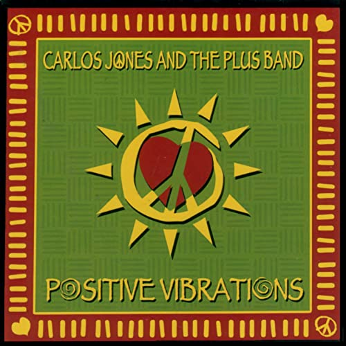 Mellow Mood by Carlos Jones & The Plus Band on Amazon Music