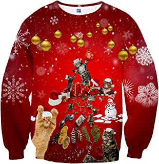 Best polo neck christmas jumper Reviews