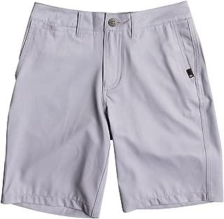 Quiksilver Big Union Amphibian Boys 18 Shorts