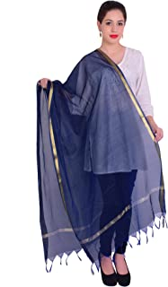 Wrap Designer formal wedding Suit Duppata Latest fashion