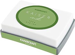 Kaisercraft Kaiser Ink Pad Kaiser Ink Pad, Fern