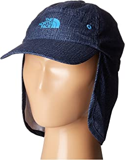 The North Face Kids - Youth Party In The Back Hat