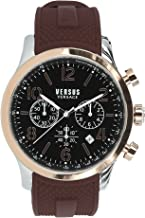 Versus by Versace Fashion Watch (Model: VSPEC0518)