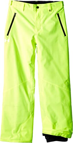 Rooter Insulated Pants (Big Kids)