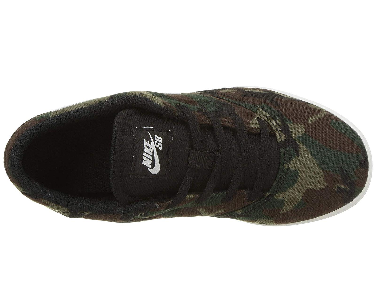 Nike SB Kids Check Premium Premium Premium (Little Kid) 285813