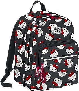 Amazon.co.uk: Seven School Bags, Pencil Cases & Sets: Luggage