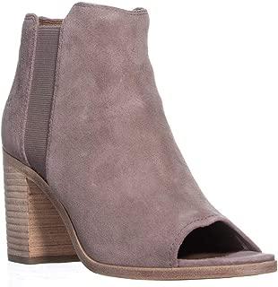 حذاء برقبة للنساء من FRYE Danica