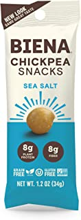 Best nature pack snacks Reviews