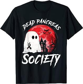 paraprofessional halloween shirts