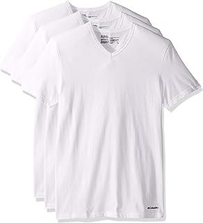 Columbia メンズ Tシャツ